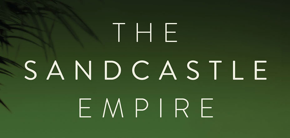 sandcastle-empire-cover-featured.jpg