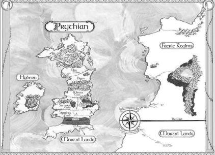 acotar-map1.jpg